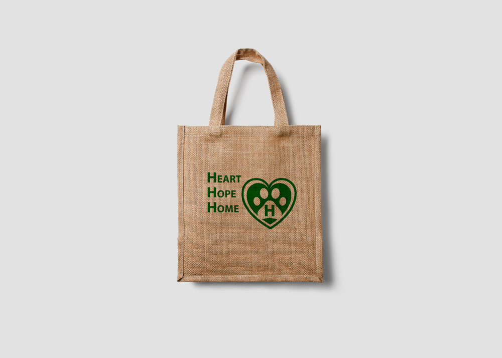 01_Eco_Bag_Freebie_Mockup7