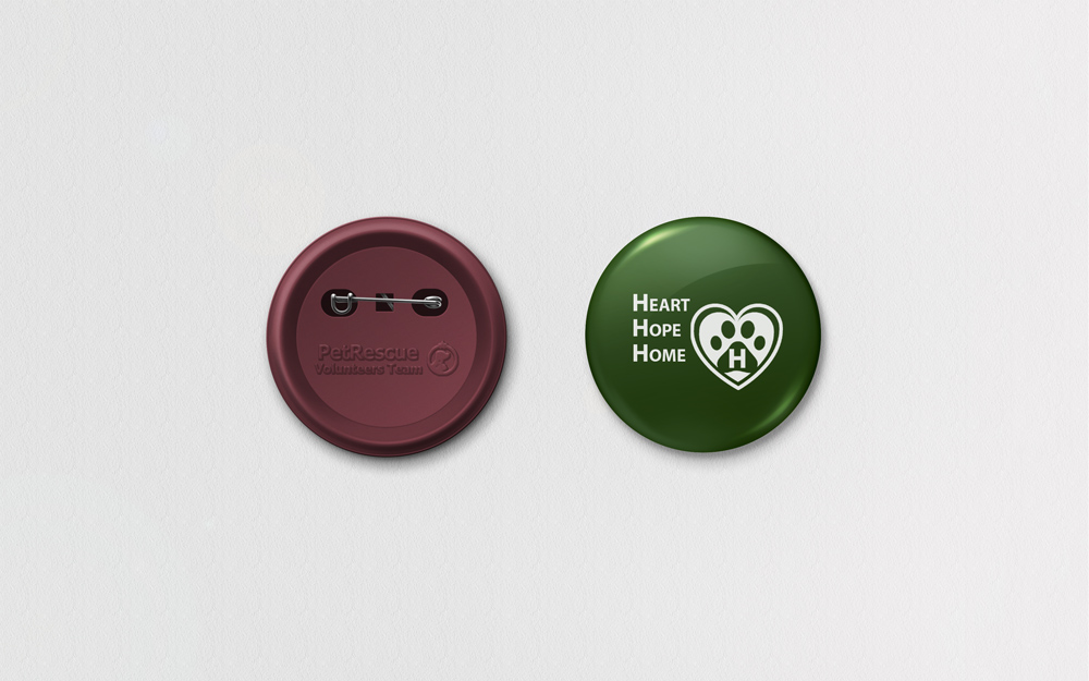 Pin-Button-Badge-Mock-Up45