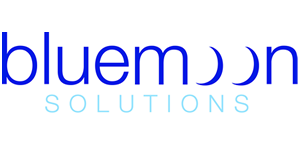 BlueMoon Solutions