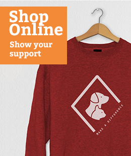showshowsupport